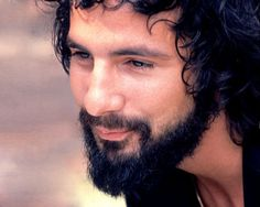 Music, Film, TV and Political News Coverage Cat Stevens, Ballet, Willie Nelson, Facial Hair, Pretty Boys, Peace And Love, Cat Lovers, Beautiful People, Islam
