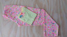 Pijama super linda DEISY SELENA E.T.C pijama pantalón dama Four Square, Selena, Baby Car Seats, Children, Babydoll Sheep, Blanco Y Negro, Young Children, Boys, Kids
