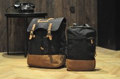 """Fred Perry Indonesia on Twitter: """"Suede Panelled Rucksack and Flight Bag available at Fred Perry Authentic Store, Plaza Indonesia Level 2. http://t.co/zDglwkxUS5"""""""