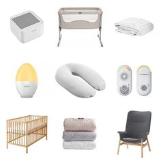 Birth list: my feedback - The Wearability project - All Photos Laura Flynn Baby Must Haves, Site Bebe, Baby Shower Gifts, Baby Gifts, Discovery Toys, Romper Pattern, Baby Crib Mobile, Girl Themes, Baby Decor