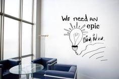 http://www.amazon.com/Small-Dry-Erase-Paint-White/dp/B006ZPM96W
