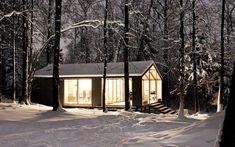 Affordable prefab Dubldom house starts at $23,000 #prefabhomesaffordable