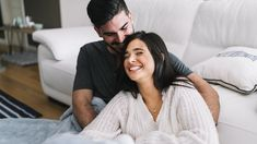 How To Keep A Relationship Strong And Happy. How To Be Happy In A Marriage (Healthy Relationship Tips For Couples - Make Your Marriage Work With These Tips. Happy Couple Images, Couples Images, Cute Couple Pictures, Young Couples, Happy Couples, Healthy Relationship Tips, Relationship Coach, Strong Relationship, Healthy Relationships