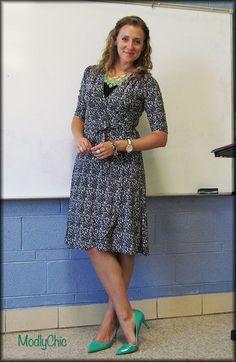 September 4, 2014, 2:00 pm Meet Rita – the ultimate fall wrap dress fashionista-event  http://viral-makeovergames.com/fashion-obsession-tobi-fashion-trend/