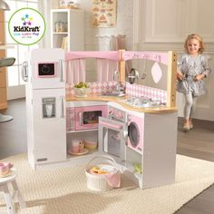 Image from http://img.8-ball.net/2015/08/21/kidkraft-grand-gourmet-corner-kitchen-with-105pc-food-set-l-f005d6c1013e4415.jpg.