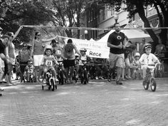 Bike Race.    West Chester dental Arts 403 N. Five Points Road West Chester, PA 19380 (610)696-3371