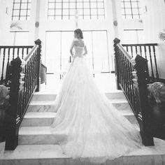 *2015年9月3日(木)* インスタで見つけた今週の #weddingtbt!26選 | ZQN♡ | ページ2