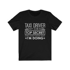 **There Are 2 Week Shipping Delays Due To you're looking for funny Bus Driver gifts for men or women then look no further! This Bus Driver tshirt makes a great present for any occasion be it birthdays, christmas or more. Engineering Quotes, Civil Engineering, Engineer Shirt, Gifts For Farmers, Teacher Shirts, Head Teacher, Tees, Women, Products