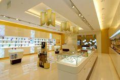 Chúng tôi tự hào bởi Siêu thị nước hoa Dubai là tổng sỉ tinh dầu nước hoa Dubai tphcm lớn nhất hiện nay trên cả nước với mức giá rẻ nhất trên thị trường Seo Online, Dubai, Furniture, Home Decor, Google, Decoration Home, Room Decor, Home Furnishings, Home Interior Design
