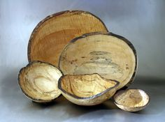 http://www.interiorprovisions.com/wp-content/uploads/2011/11/bowl-spalted-maple-lrg.jpg