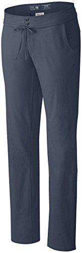 Panties 100% Quality Hanes Pink Nylon Hi-cut Brief Panty Lace Waist Thin Silky Almost Sheer 6/m