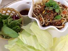 By Vanessa Baxter from Kitchens without Boundaries This recipe was inspired by a trip to Singapore and a wonderful Antipodean Asian fusion restaurant called Chop Suey. With fabulous fresh Kiwi produce and a hint of Asian flavour this a refreshing ...