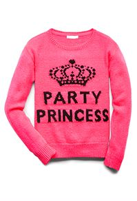 Shop sweaters, sweatshirts and more   Forever 21