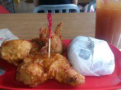 Craving for spicy chicken Spicy Recipes, Cravings, Meat, Chicken, Food, Essen, Meals, Yemek, Eten