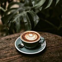 Coffee Puns, Coffee Latte Art, Coffee Is Life, Coffee Cozy, Coffee Drinks, Coffee Time, Coffee Break, Single Cup Coffee Maker, Best Coffee Maker