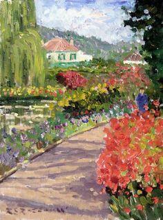 Roelof Rossouw Art Gallery, Fine Art, Lovers Art, Mini Paintings, Amazing Art, Painting, Art, African Artists, Landscape Art