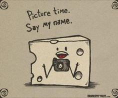 So cute. Love the little egg :) #puns #funny #words # ...