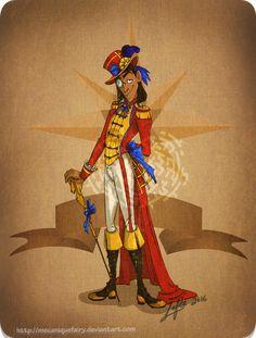 ===FR Wow! Çafaisaitlongtemps! Je voulais faire Kuzco depuis très longtemps et j'ai essayer plusieurs style pour lui. Certains plus proche du traditionnels, d'autresrefl...