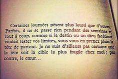 Gilles Legardinier - 4 Citations