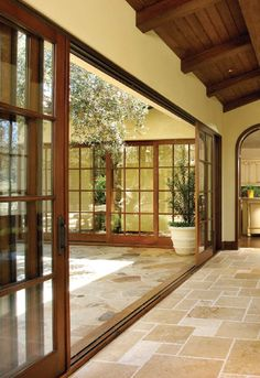 1000 images about back doors on pinterest french doors for Wooden back door and frame