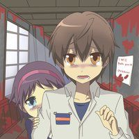 Image from http://th00.deviantart.net/fs71/200H/i/2013/349/d/f/satoshi_and_yuka__by_rederberthl-d6y1aov.png.