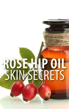 If you are looking for a beautiful natural oil to use on your skin for beauty, Dr Oz suggested trying Rosehip Oil, an exfoliant that locks in moisture. http://www.recapo.com/dr-oz/dr-oz-beauty/dr-oz-rose-oil-cost-vas-rosehip-oil-exfoliant-psoriasis-treatment/