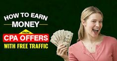 Check how to make a real income daily with CPA marketing .best tutorial for beginners.link below Ways To Earn Money, Earn Money Online, How To Make Money, New Things To Learn, Cool Things To Buy, Build Your Own App, Some Love Quotes, Tiger Images, Free Facebook Likes