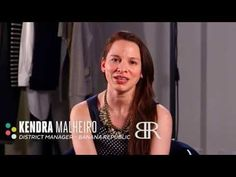 So glad I saw this video how amazing will it be someday when some will want to interview me! Marketing Merchandise, Gap Brand, Fashion Marketing, Interview, Teacher, Amazing, Professor, Teachers