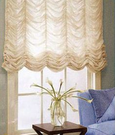 154 Best Romantic Curtain Ideas Images In 2013 Curtains