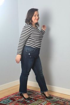 Stitch Fix Outfits Pretty Shoes Pretty Outfits Capsule Wardrobe Never Stylists Style Me Cute Outfits Wardrobe Capsule