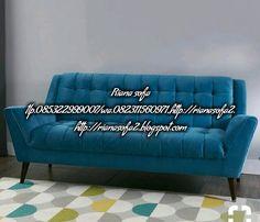 service sofa / kursi di bandung Sofa, Couch, Furniture, Home Decor, Settee, Settee, Decoration Home, Room Decor, Home Furnishings