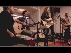 Martina Linn mit «Back Home Album, Artists, Live, Concert, Music, Nice Asses, Musica, Musik, Concerts