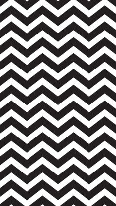 Chevron for iPhone 5 (wallpaper). :)
