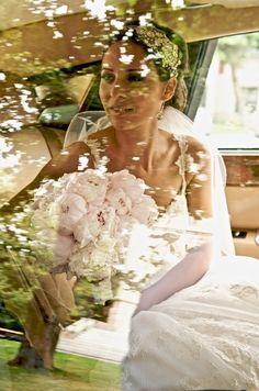 Christina + Leo Wedding Designed and Produced by Maddy K. Wedding Bride, Wedding Gowns, Wedding Day, Wedding Photography, Photography Ideas, Beautiful Bride, More Fun, Leo, Wedding Planning
