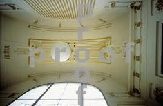 interior detail, I saw this becomes I lived there! Vienna Secession, Art Nouveau, Exterior, Detail, Mirror, Awesome, Home Decor, Decoration Home, Room Decor