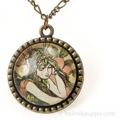 Pocket Watch, Diy Projects, Accessories, Pocket Watches, Handmade Crafts