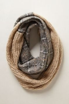 Media Mix Scarf  http://rstyle.me/~1cY26