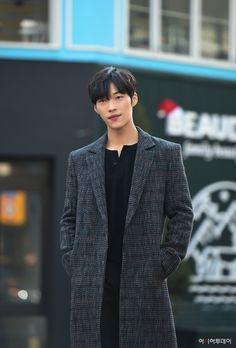 wo do hwan iphone Asian Actors, Korean Actresses, Korean Actors, Actors & Actresses, Korean Dramas, Korean Star, Korean Men, Handsome Actors, Handsome Boys