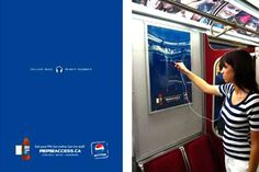 54 Interactive Marketing Campaigns - From Graphic Novel Advergames to Interactive Digital Billboards (CLUSTER)