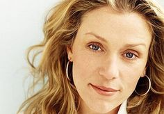 Frances McDormand (b.6-23-57) American film/stage actress, recipient of 1996 Academy Award Best Actress for Fargo, Tony Award Best Actress in a Play for performance in Good People, 2011, nominated same category in 1988 for  A Streetcar Named Desire. 3-time nominee Academy Awards For Best Supporting Actress in (1)Mississippi Burning, (2)Almost Famous, and (3)North Country, and for four Golden Globes, three BAFTA Awards and an Emmy Award. Also starred in the Coen Brothers debut, Blood Simple.