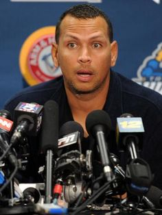 A-Rod suspension coming Monday, but expected in lineup
