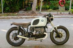 BMW R Series | eBay