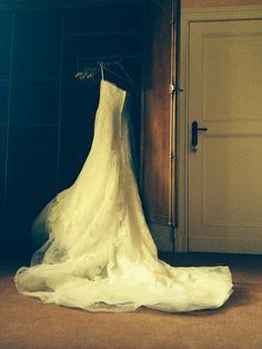 Wedding Dresses, Fashion, Wedding, Bride Gowns, Wedding Gowns, Moda, La Mode, Weding Dresses, Wedding Dress