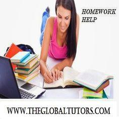 homework help online for biology