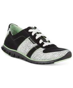 Cole Haan Women's Zero Grand Sneakers