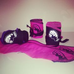 Get around Australia's largest selection of @Kelley Urbani at thewodlife.com.au heaps of styles and colour combos. Give us a #fistpump for free delivery as well! #strengthwraps #crossfit #thewodlife #twl #realmenwearpink #fitness Read more at http://web.stagram.com/n/thewodlife/?npk=516529284254880409_358876619#83Gy3y78SqcxTQh8.99