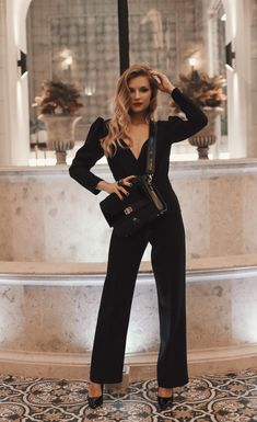 #suit #costume #orovica #orovicafashion Black Suits, 21st, Jumpsuit, Costumes, Outfits, Dresses, Fashion, Overalls, Vestidos