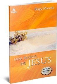 Arca Center - Nos Passos de Jesus