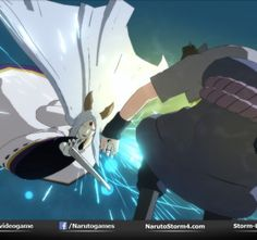 New details and screenshots revealed for Kagura in Naruto Shippuden Ultimate Ninja Storm 4 Ps4 Or Xbox One, Anime Base, New Details, Naruto Shippuden, Ninja, Fighter Jets, Video Games, Entertaining, Videogames