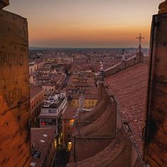 Bologna, Italy  ✈✈✈ Here is your chance to win a Free Roundtrip Ticket to Bologna, Italy from anywhere in the world **GIVEAWAY** ✈✈✈ https://thedecisionmoment.com/free-roundtrip-tickets-to-europe-italy-bologna/